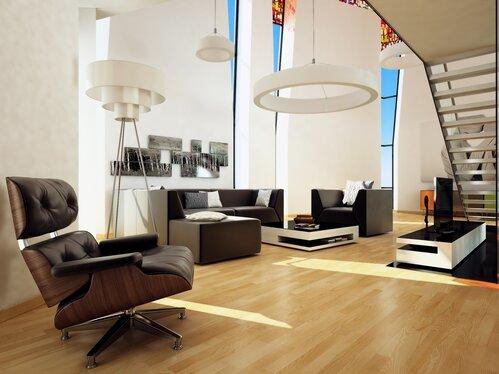 Online Designer Living Room & Top Affordable Interior Design Services \u0026 Online Decorators