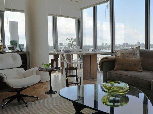 Online Designer Living Room. Top Affordable Interior Design Services   Online Decorators