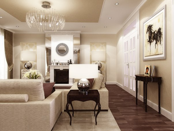 Top Affordable Interior Design Services & Online Decorators