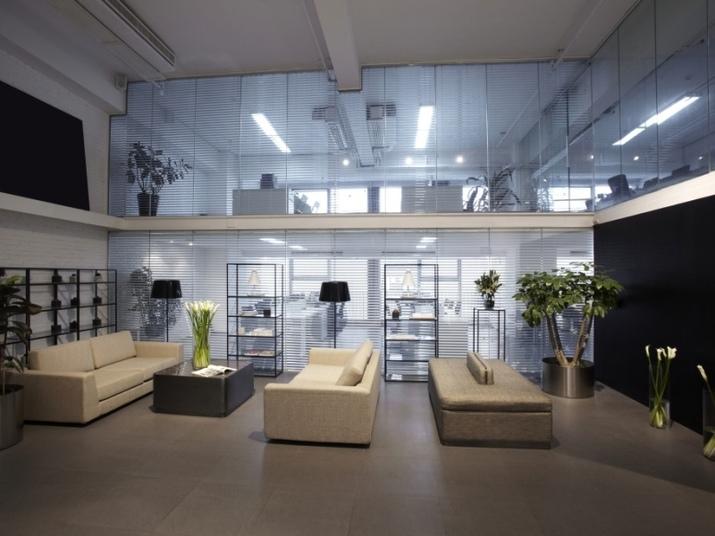 Online Designer Business/Office