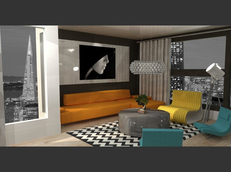 perfect design virtual living room online design living rooms virtual
