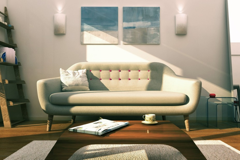 Design My Living Room Online Uk Picture Ideas With Almafi Leather ...