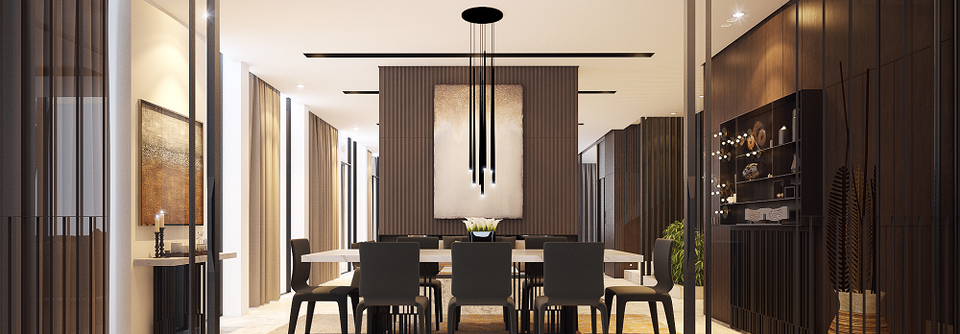 Contemporary home design help and elevations | Decorilla