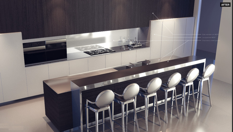 8 x 18 kitchen designs 8 x 10 kitchen 8 x 15 kitchen 8 for 11 x 8 kitchen designs