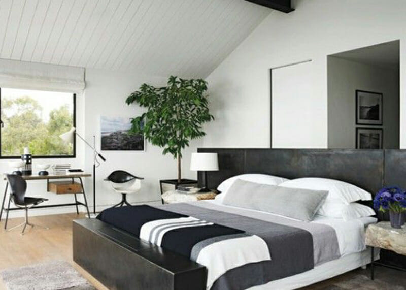 5 Bachelor Pad Tips That Will Up Your Game Decorilla