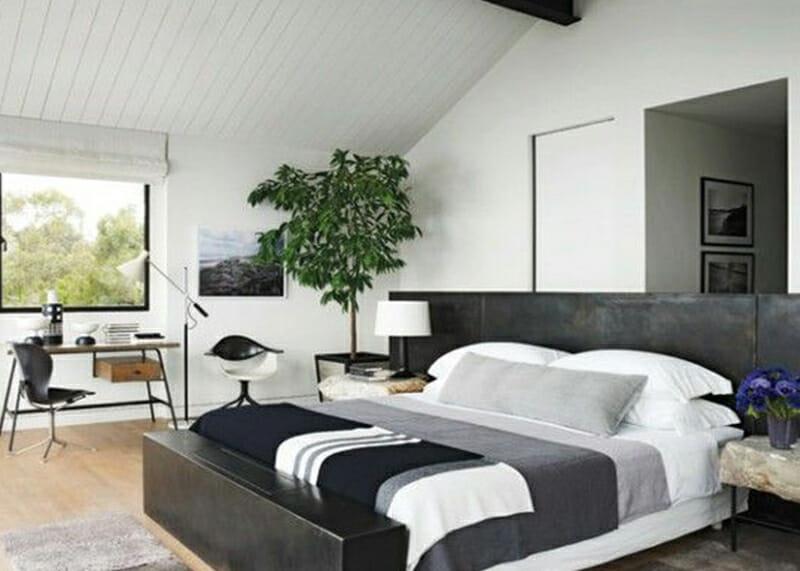 Image Result For I Pad Home Designa