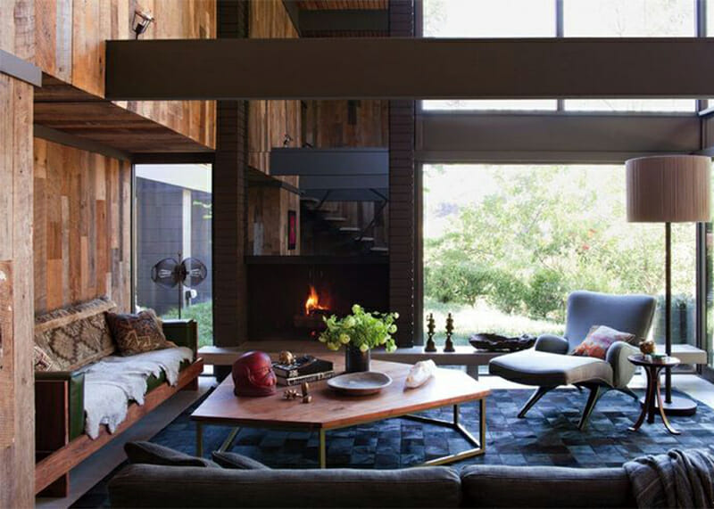 5 bachelor pad tips that will up your game