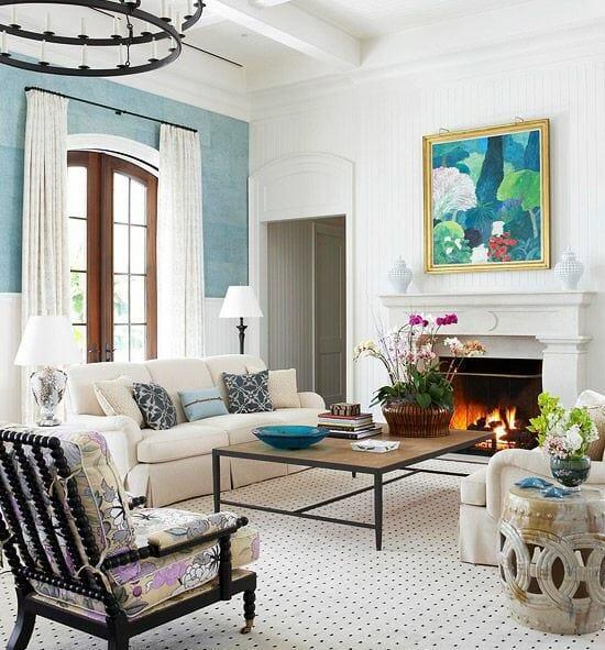 Interior Design Multifunctional 1