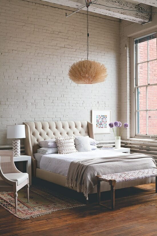 interior-design-tallrooms-bedroom