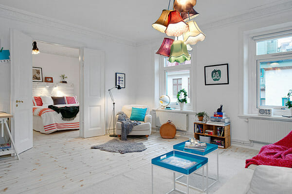 interior-design-wow-your-guests-Scandinavian-apartment