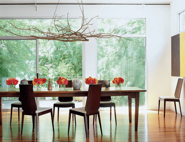 interior-design-wow-your-guests-dining room