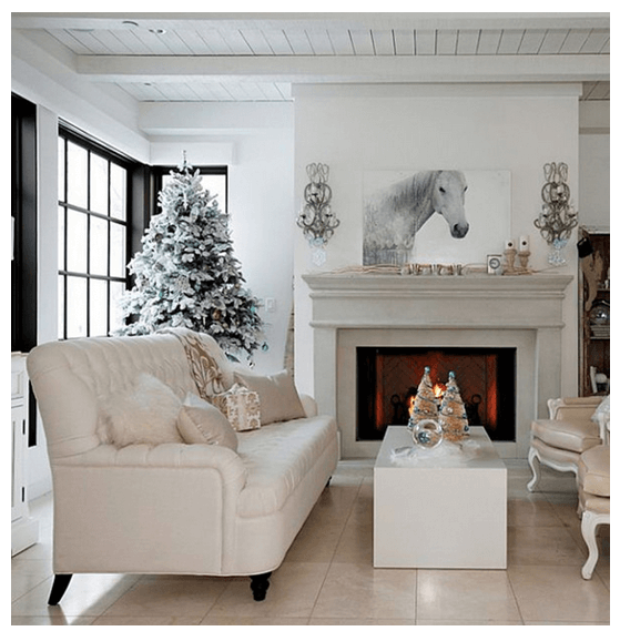 interior-design-xmas-tree-2
