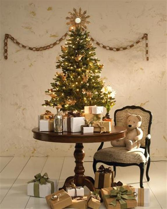 3 Things To Remember When Decorating Your Christmas Tree