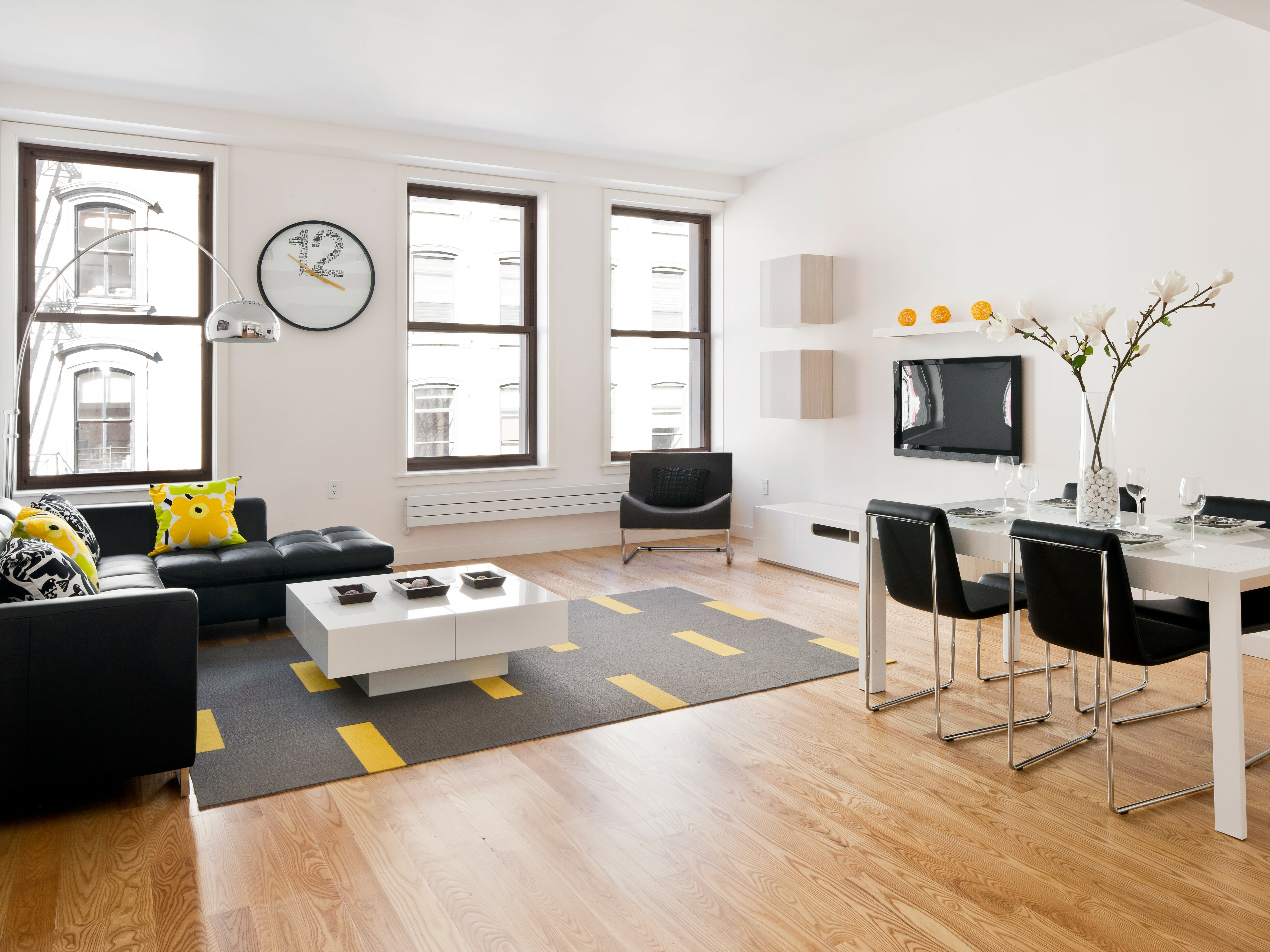 5 tips to get the perfect shared space design decorilla Room design online