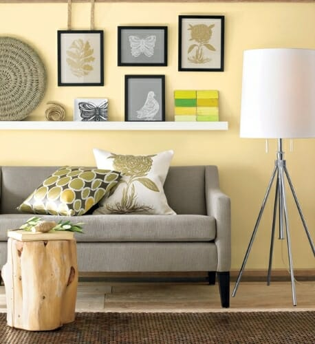 Contemporary-Wall-Art-Collection-HGTV