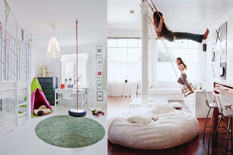 Interior-design-for-kids-11