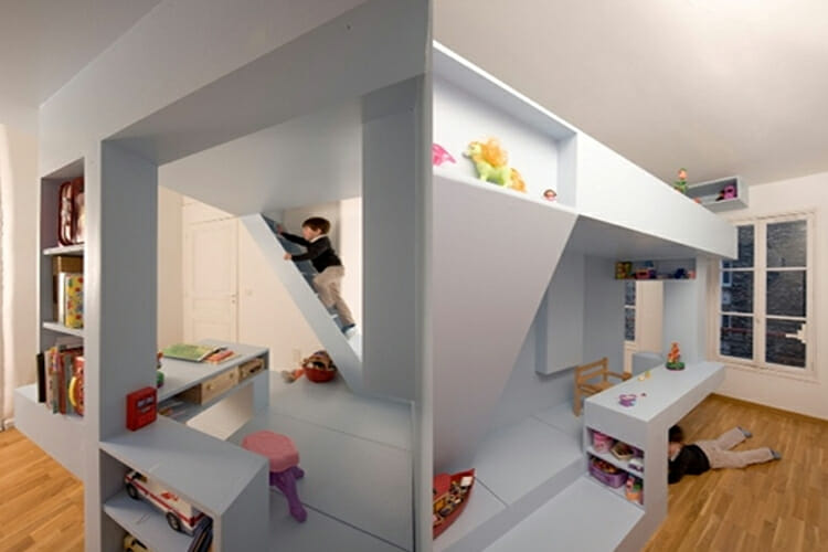 Interior-design-for-kids-3