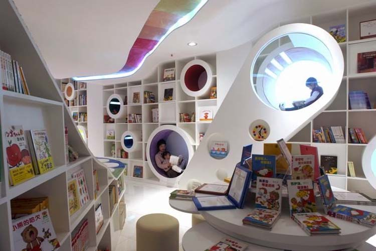 Interior-design-for-kids-4