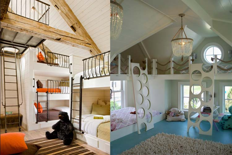 Interior-design-for-kids-7