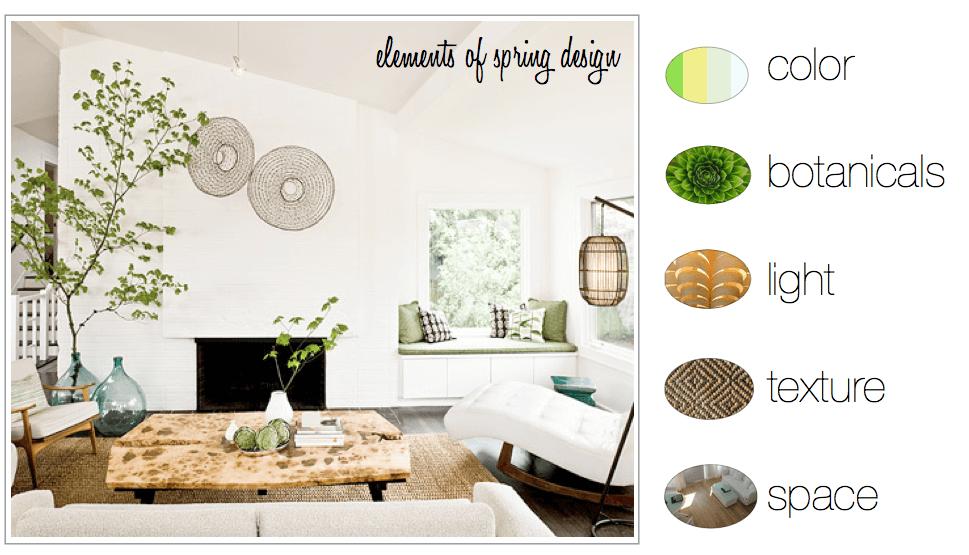 Spring-Decorating-Ideas-2.jpg