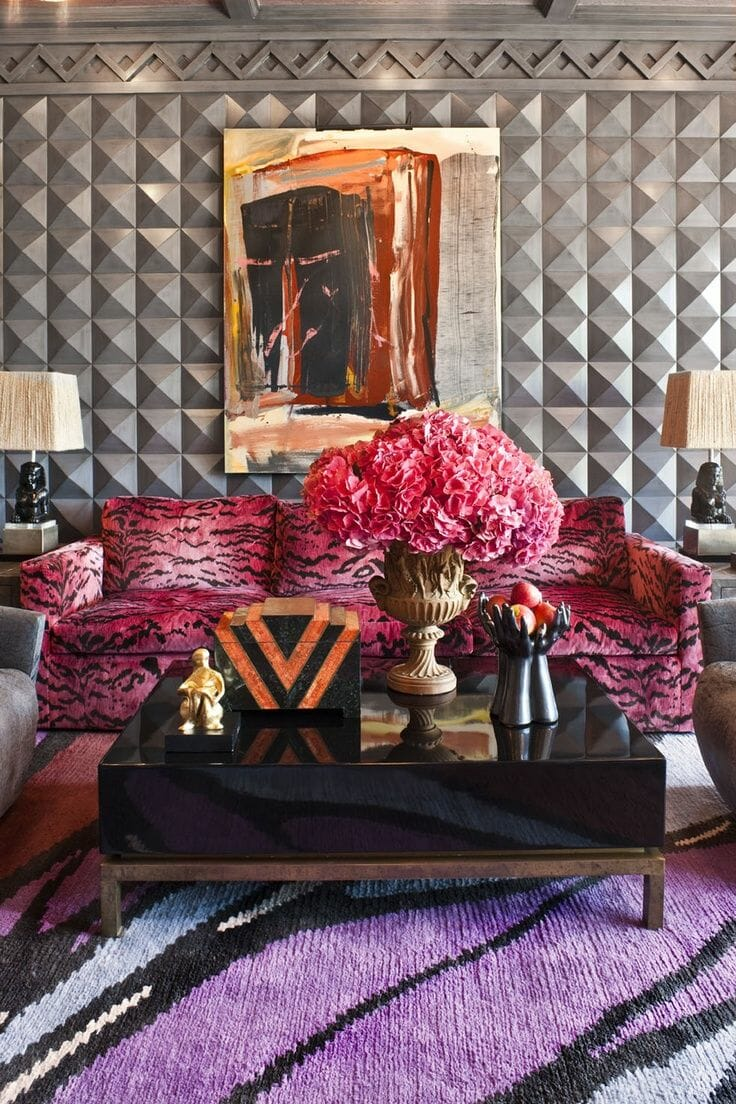 sexy-interior-design-animal print