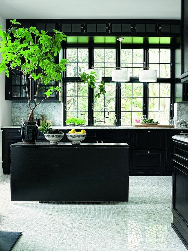 sexy-interior-design-black