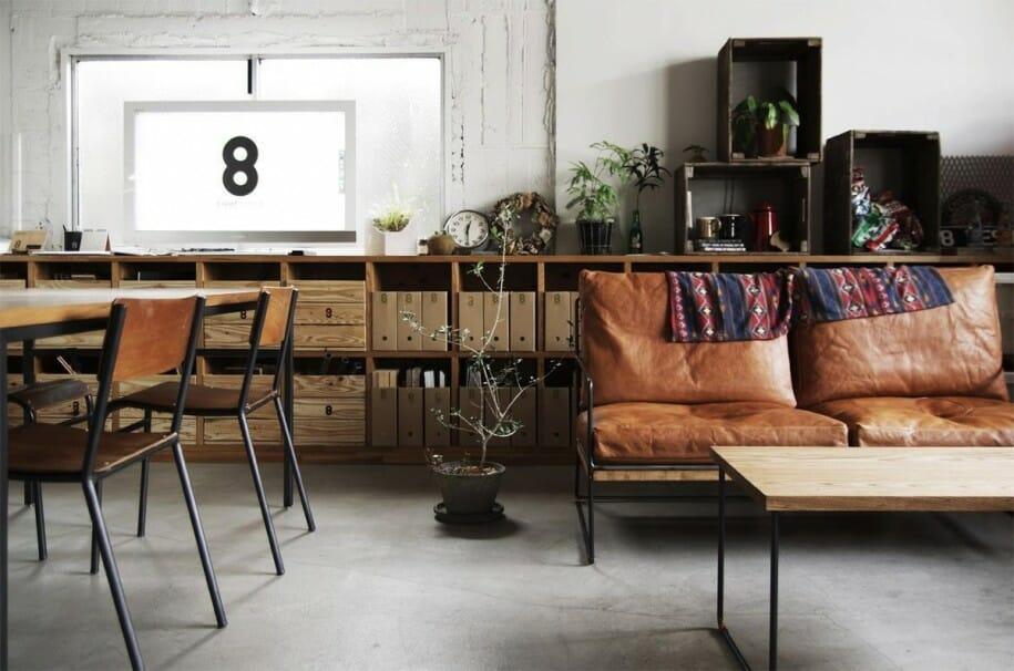48 Ways To Create A Sexy Interior Decorilla Beauteous Apartment Design Online Minimalist