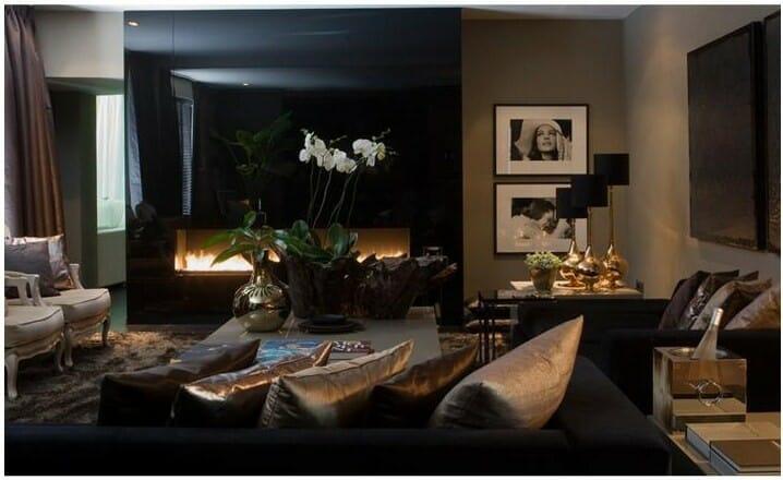 sexy lighting-interior-design
