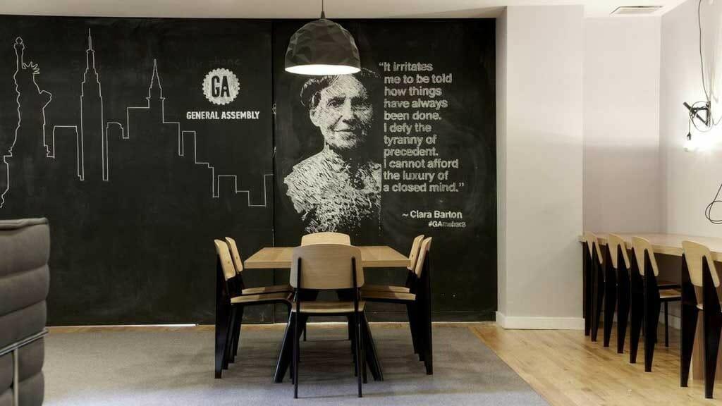 startup-office-design-GA-library