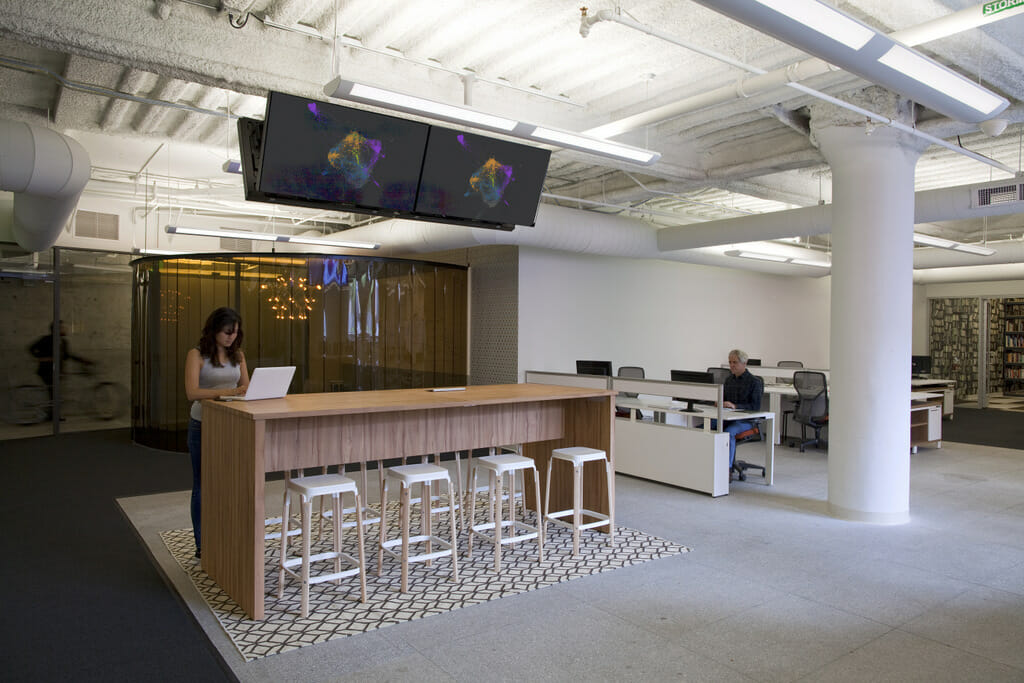 startup-office-design-collaboration