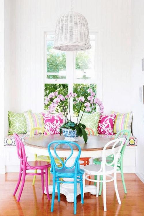 Summer Home Decor 5 ways to infuse your decor with summer - decorilla