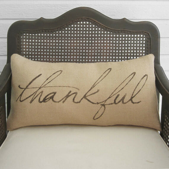 Thanksgiving-decor-pillow