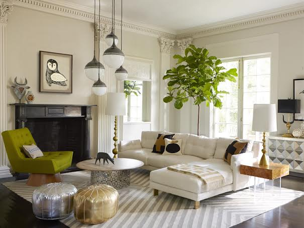 Decor_gifts_Jonathan_Adler_poufs