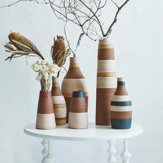 decor_gift_vases