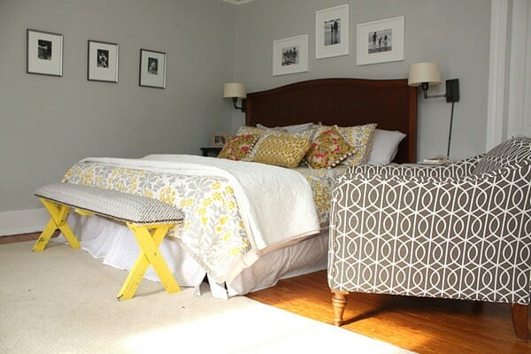guest-bedroom-picnic-bench-to-upholstered-bedroom-bench-20