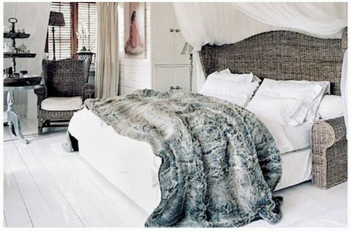 Guest Bedroom Necessities Guest Room Essentials Get the Look 30