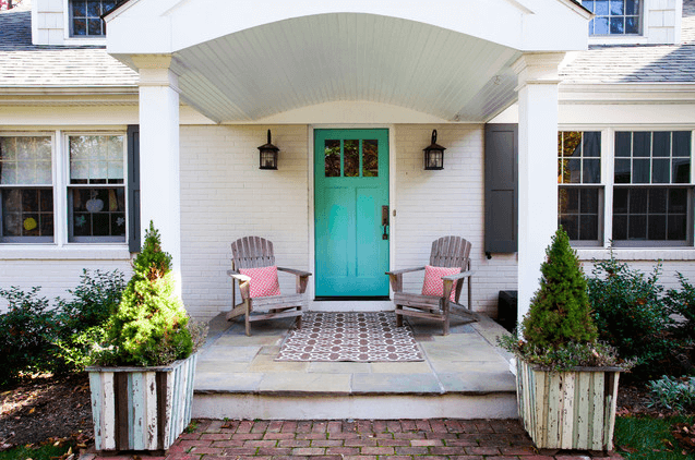 3 how to increase curb appeal