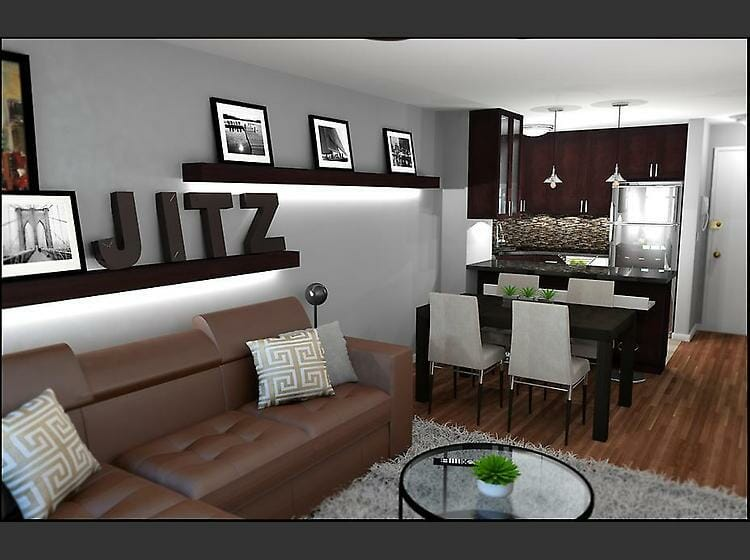 how to find an interior designer that s right for you how to find an interior designer interior design