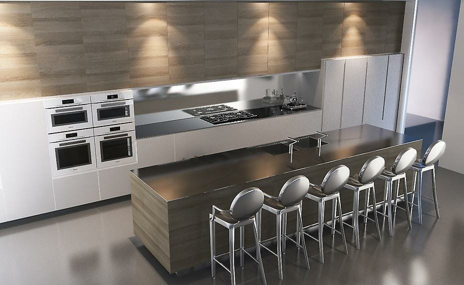 Marks-contemporaryminimal-kitchen-design-Mladen-C-3DModel-1