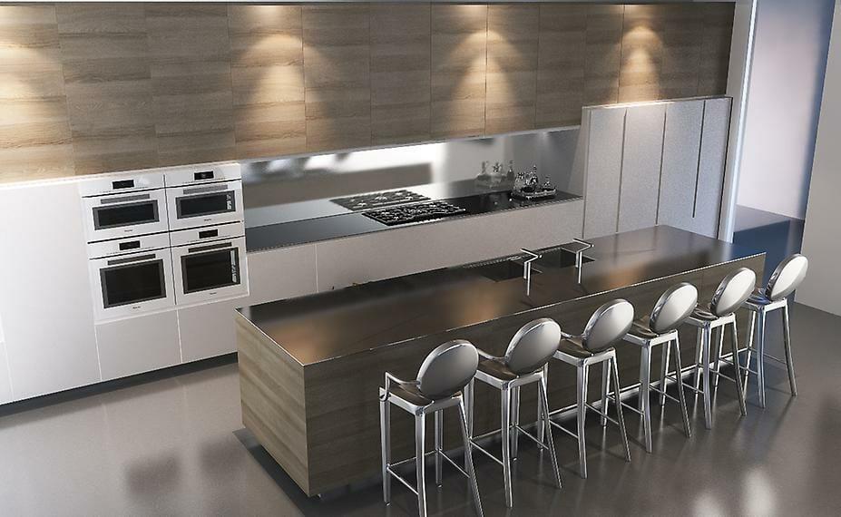 Marks-contemporaryminimal-kitchen-design-Mladen-C-3DModel-1