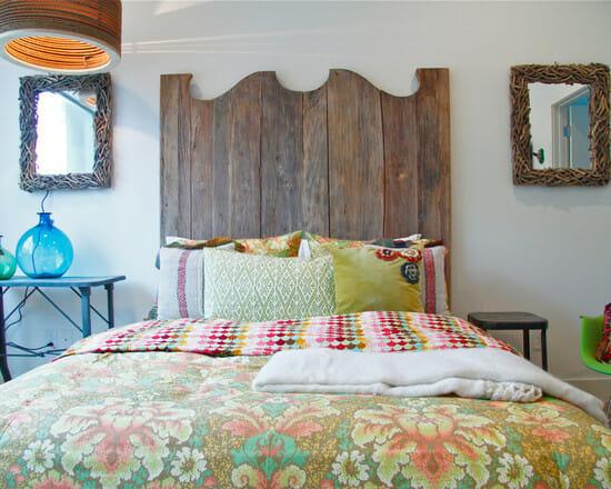 rustic-floral-bedding