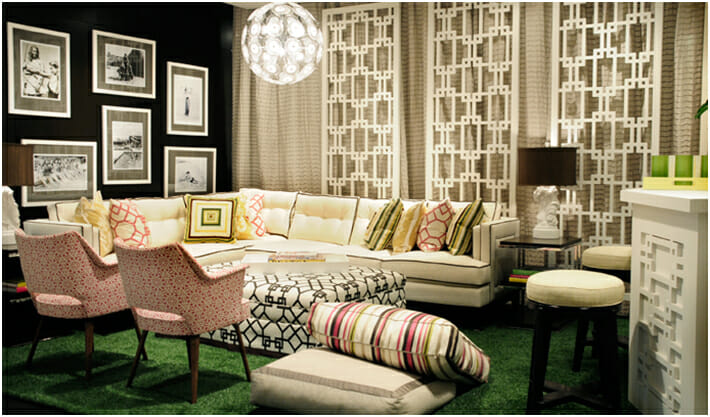Kravet-Showroom-D-and-D-NYC-copy