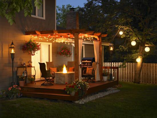 Outdoor-Patio-Lighting-Ideas