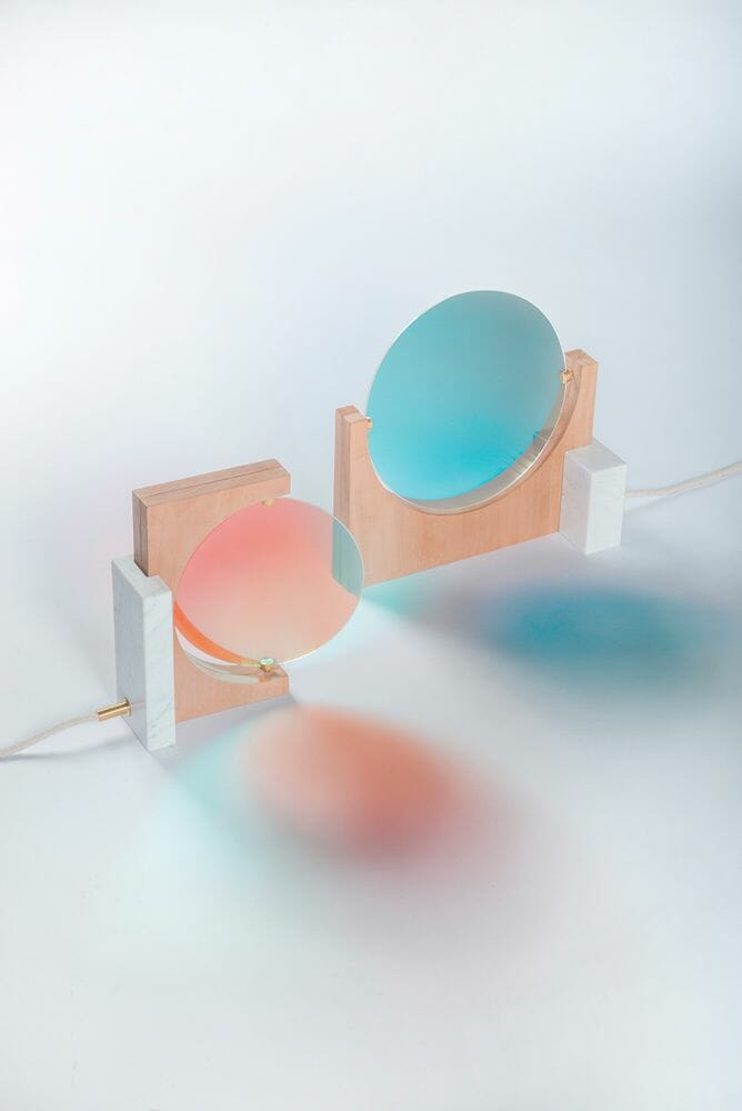 day&nightlights_designmilk