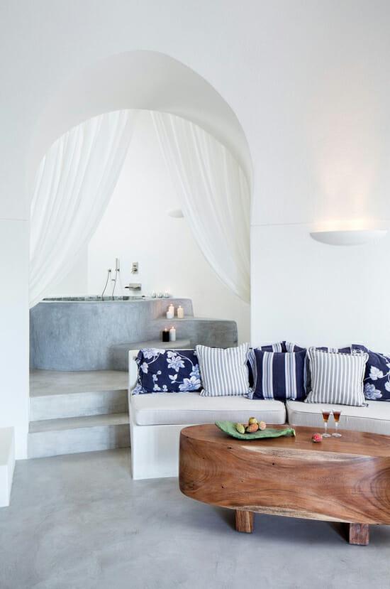 my paradissi Honeymoon Petra Santorini Christos Drazos 93