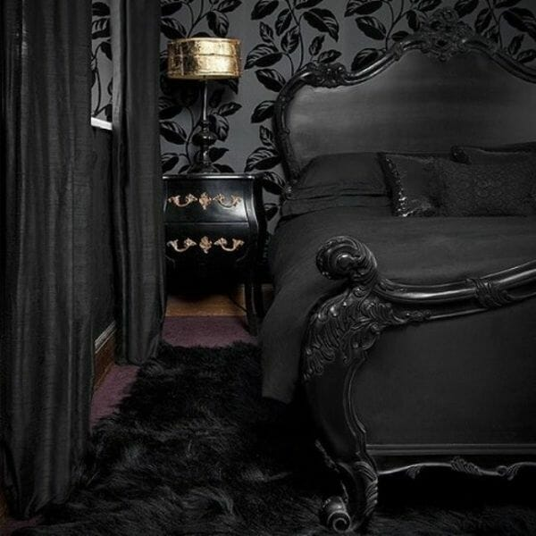 & black-bedroom-design.jpg - Decorilla