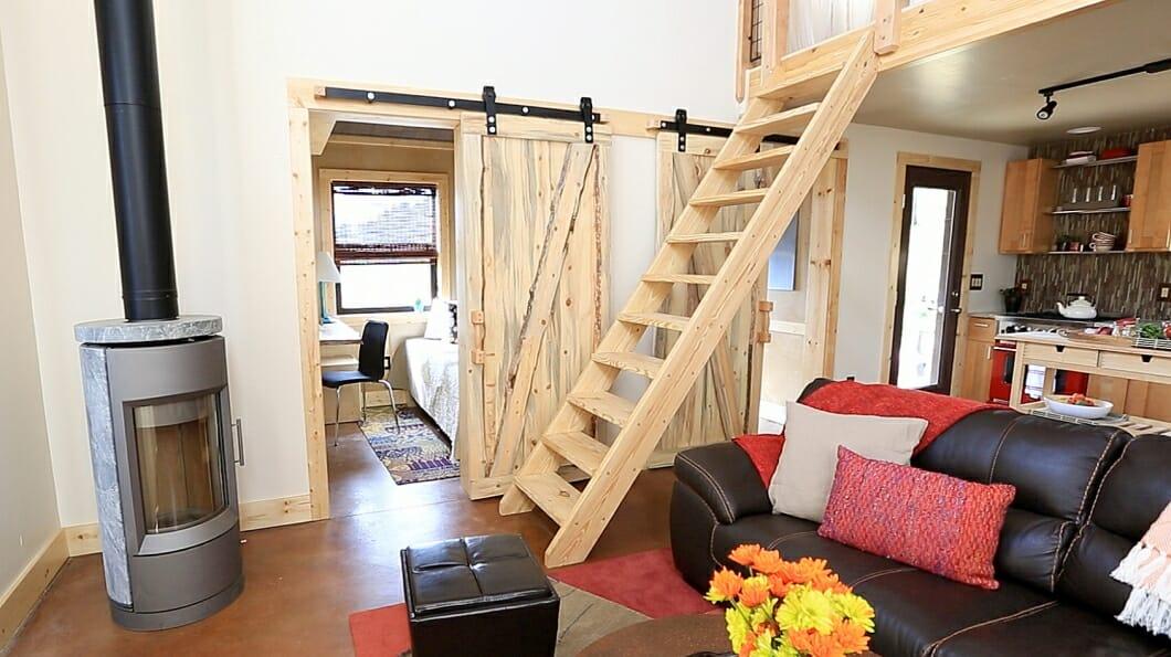 colorado-tiny-house-living-room-P - Decorilla