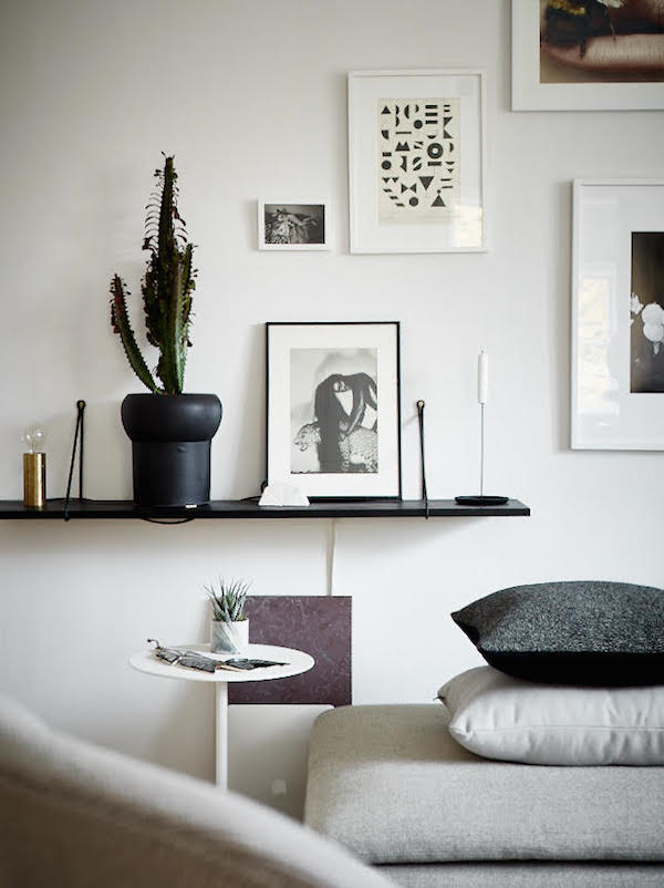 60 Scandinavian Interior Design Ideas To Add Scandinavian: Scandinavian Interior Design: 10 Best Tips For Creating A
