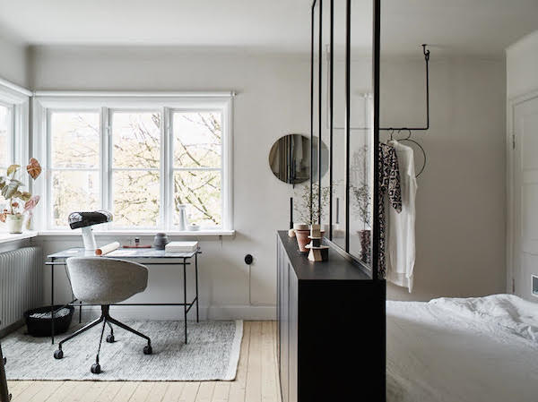 10 best tips for creating beautiful scandinavian interior for What s an interior designer