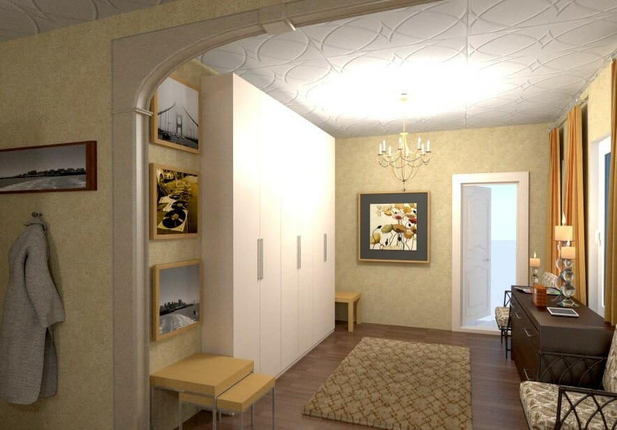 Decorilla Interior Designer